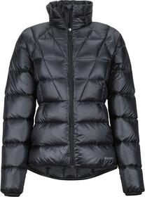 Marmot Ion Jacket Dame black | Gode tilbud hos addnature.no